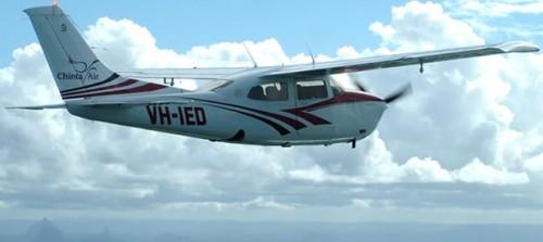 flight 4 (500x223)