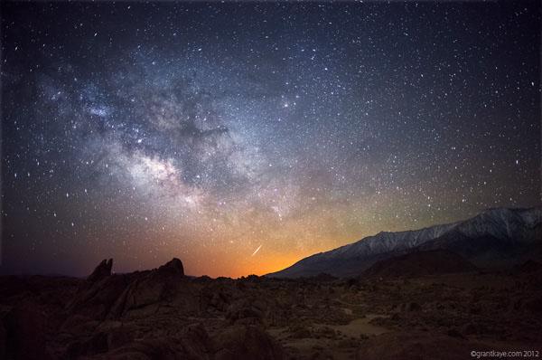 Grant-Kaye_Alabama-Hills-Milky-Wayresized