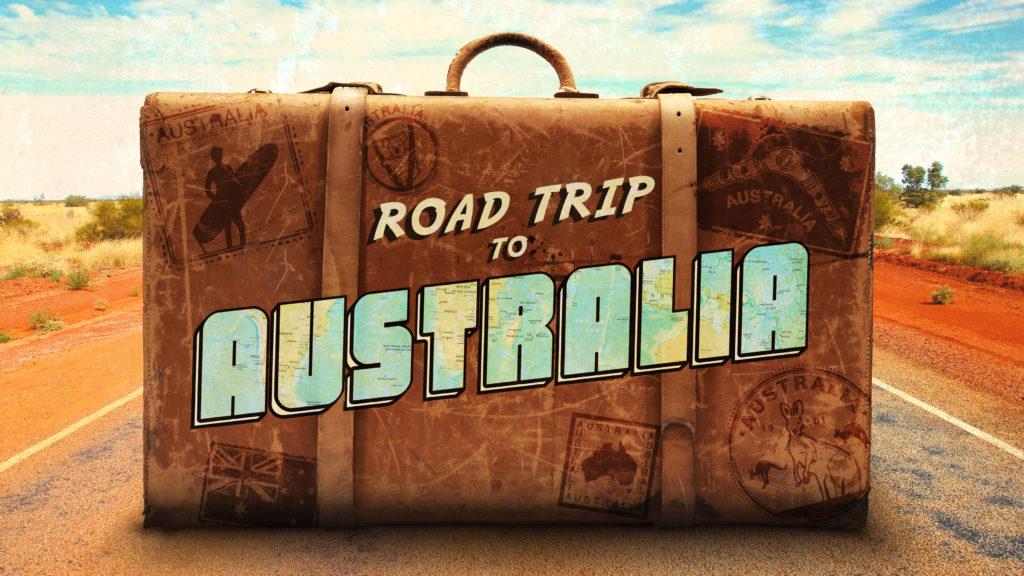Road-Trip-to-Australia