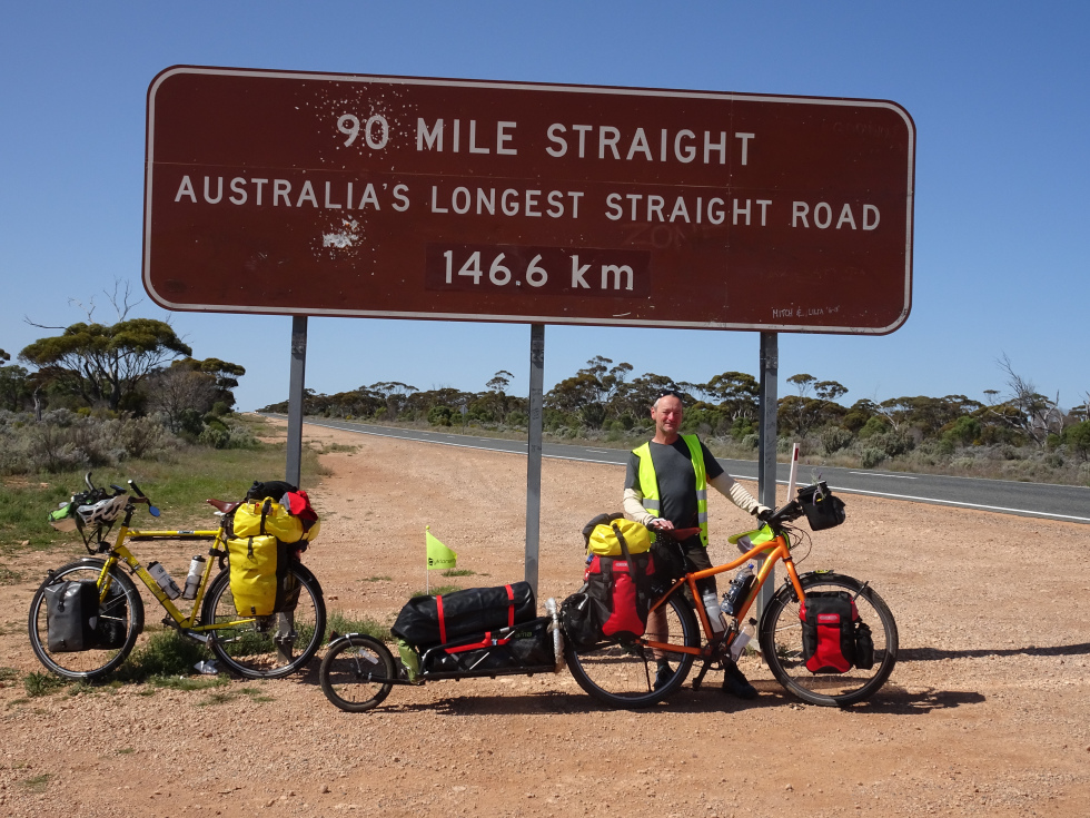 cycling-across-nullarbor