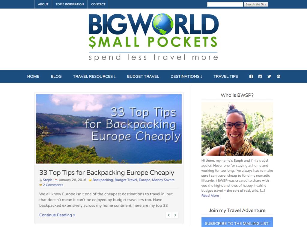 big-world-small-pockets-homepage